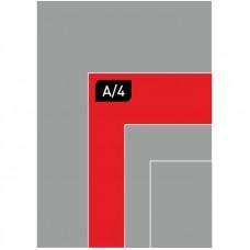 A4 fénymásolás