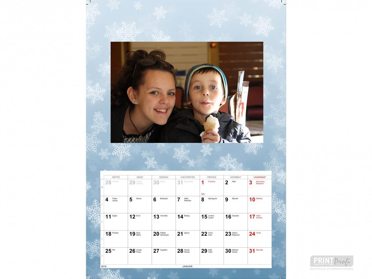 fénykép naptár készítés Fényképes naptár fénykép naptár készítés